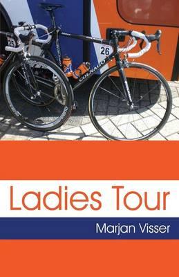 Ladies Tour (Paperback)