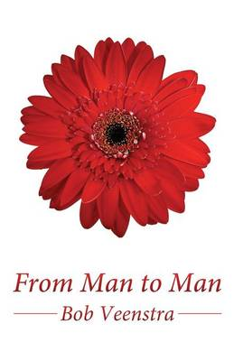 From Man to Man (Paperback)