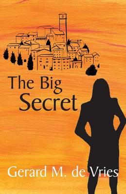 The Big Secret (Paperback)