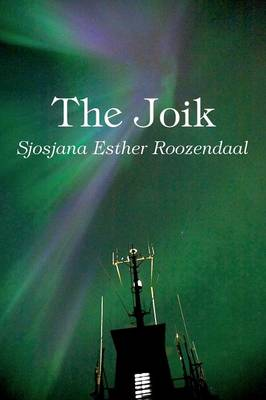 The Joik (Paperback)
