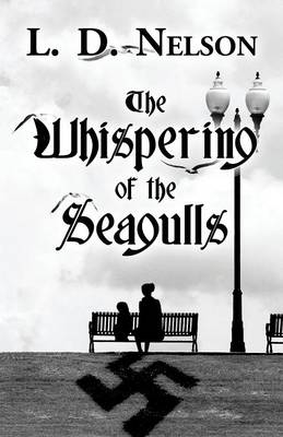 The Whispering of the Seagulls (Paperback)