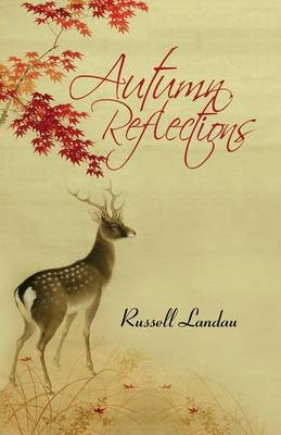 Autumn Reflections (Paperback)