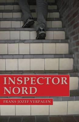 Inspector Nord (Paperback)