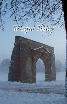 Wistful Today (Paperback)