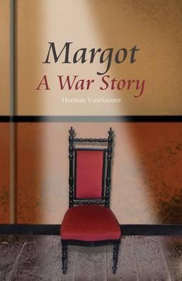 Margot: A War Story (Paperback)