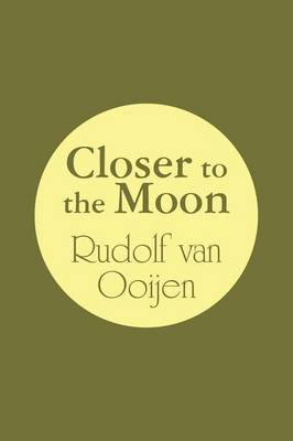 Closer to the Moon (Paperback)