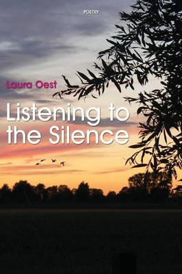 Listening to the Silence (Paperback)