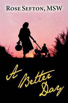 A Better Day (Paperback)