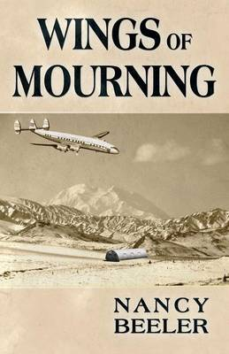 Wings of Mourning (Paperback)