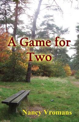 A Game for Two (Paperback)