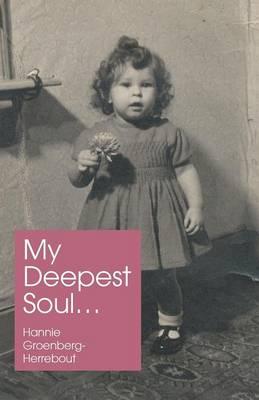 My Deepest Soul... (Paperback)