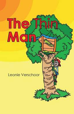 The Thin Man (Paperback)