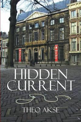 Hidden Current (Paperback)