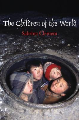 The Children of the World (Paperback)