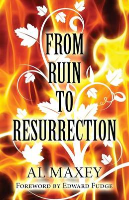From Ruin to Resurrection (Paperback)