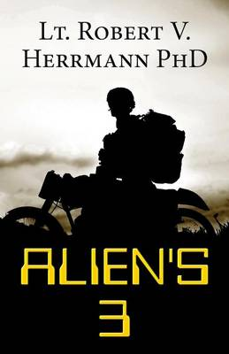 Alien's 3 (Paperback)