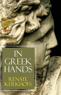 In Greek Hands (Paperback)