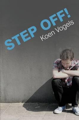 Step Off! (Paperback)