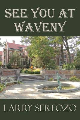 See You at Waveny (Paperback)