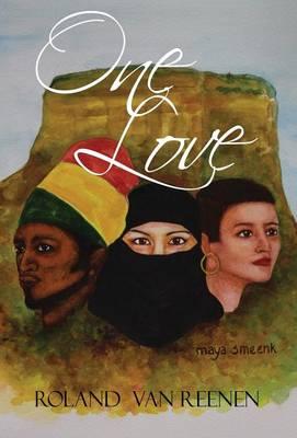 One Love (Hardback)
