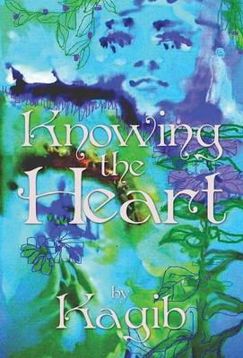 Knowing the Heart (Hardback)