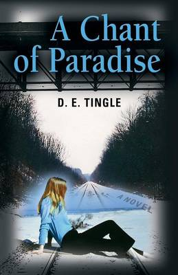A Chant of Paradise (Paperback)