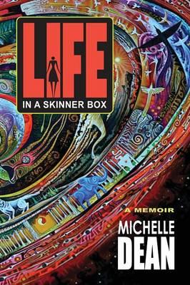 Life in a Skinner Box: A Memoir (Paperback)