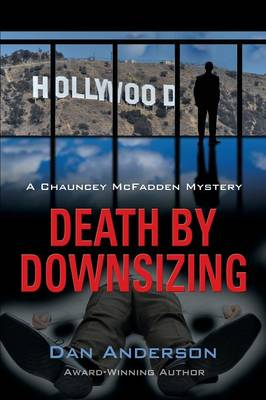 Death by Downsizing (Paperback)