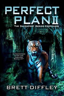 Perfect Plan II (Paperback)