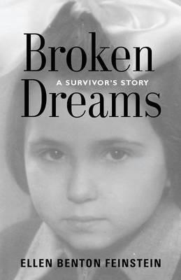 Broken Dreams: A Survivor's Story (Paperback)