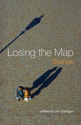 Losing the Map (Paperback)
