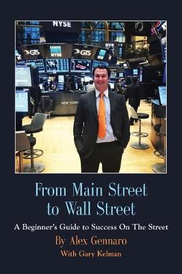 From Main Street to Wall Street (Paperback)