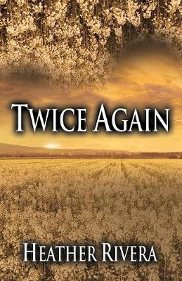 Twice Again (Paperback)