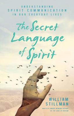 The Secret Language of Spirit: Understanding Spirit Communication in Our Everyday Lives (Paperback)