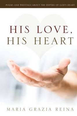 His Love, His Heart (Paperback)