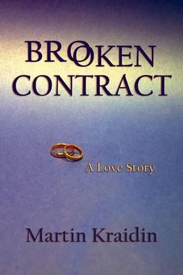 Broken Contract (Paperback)