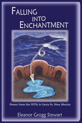 Falling Into Enchantment (Paperback)