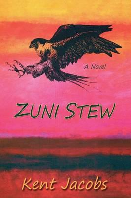 Zuni Stew (Paperback)