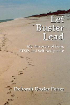 Let Buster Lead Softcover (Paperback)