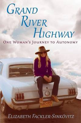 Grand River Highway (Paperback)
