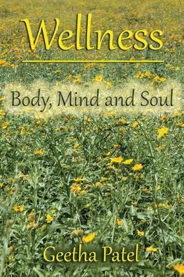 Wellness (Paperback)