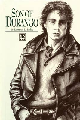 Son of Durango, a Novel (Paperback)