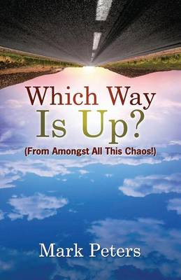 Which Way Is Up (Paperback)