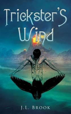 Trickster's Wind (Paperback)