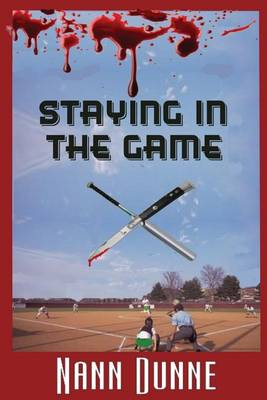 Staying in the Game (Paperback)