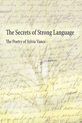 The Secrets of Strong Language (Paperback)