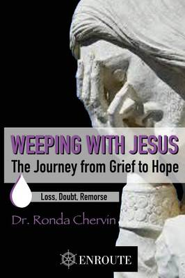 Weeping with Jesus (Paperback)