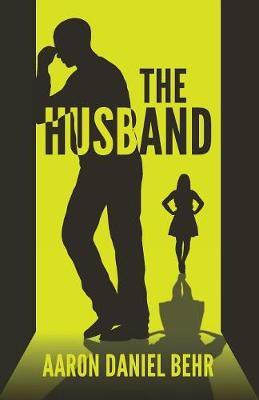 The Husband (Paperback)