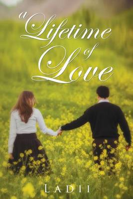 A Lifetime of Love (Paperback)