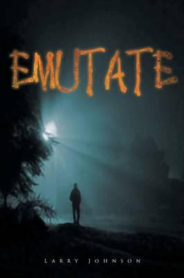 Emutate (Paperback)